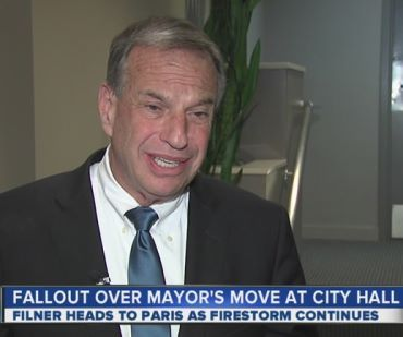 Mayor_Bob_Filner