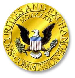 SEC_logo_20110812011047