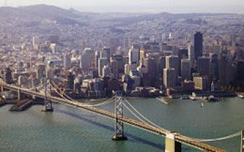 Will CA trust SF Bay Bridge re-opening?