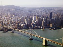 SF_and_Bay_Bridge