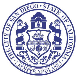 San_Diego_City_Seal