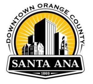 Santa-Ana-City-Logo
