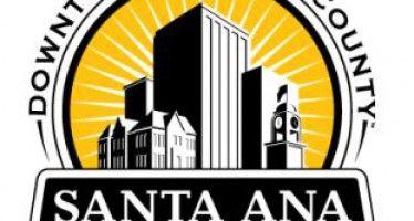 Santa Ana: No link between pay, performance