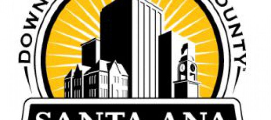 Santa Ana: No link between pay, performance