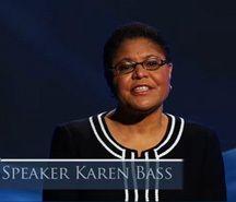 SpeakerKarenBass_comp01