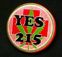 Yes215