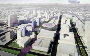 Sacto City Clerk rejects petition to put arena subsidy to a public vote