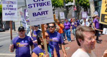 Will backlash imperil $3.5 billion BART bond?