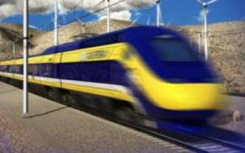 Bullet train: Judge shows taxpayers may be saved by Prop. 1A