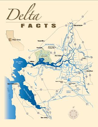 deltaFacts