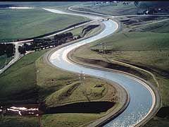 facilities_aquaduct