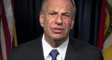 East Coast front opens in Filner war on women