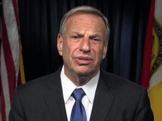filner.july.2013