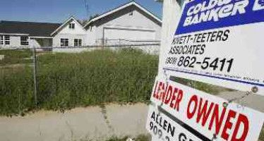 Expect Richmond's eminent domain mortgage ploy to backfire