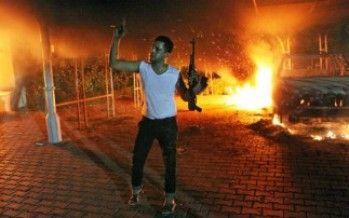L.A. Times' smug Benghazi narrative destroyed