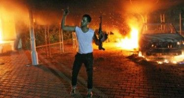 L.A. Times' smug Benghazi narrative destroyed
