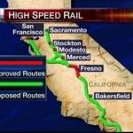 high-speed-rail-map-320