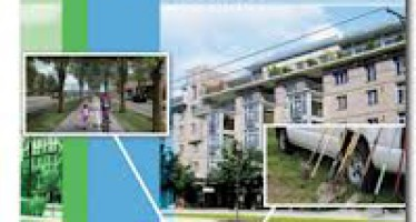 SB 1 pushes high-rises over suburbs