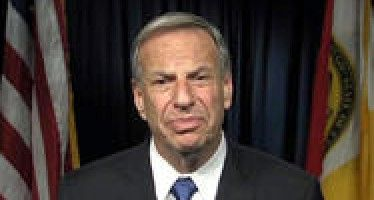 'You don't get free things' Filner unlikely to quit