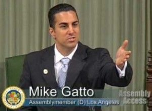 mike.gatto