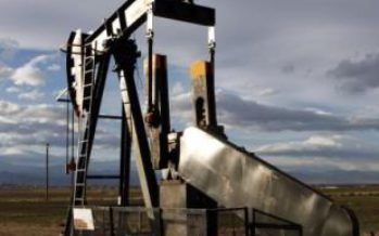 Texas shale history provides key context on downbeat CA report