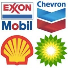 oil-companies