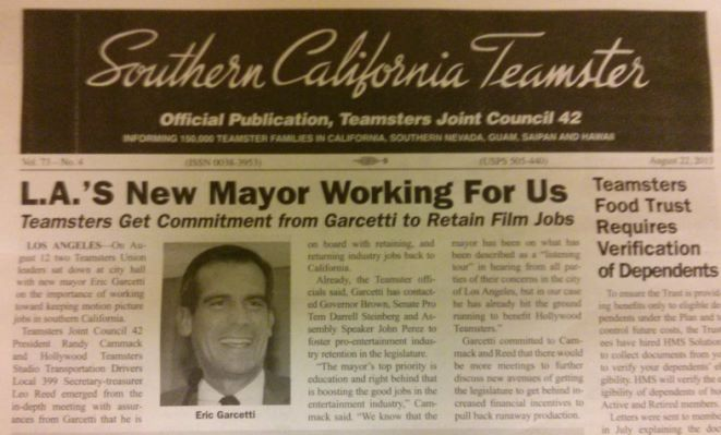 teamsters.garcetti