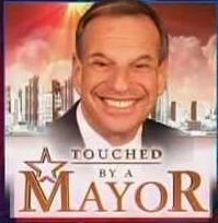 touched.filner.square