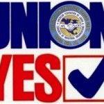 union_bctd-150x150