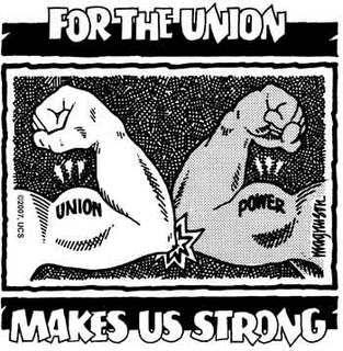 unionpowerql4