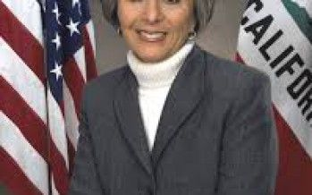 Sen. Boxer to retire