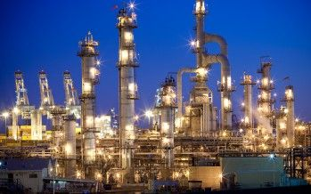 Refinery 'safety' bill could reduce safety
