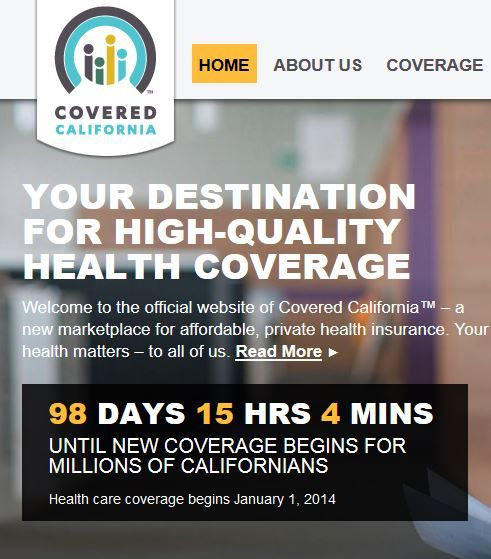 One year later, glitches still plague Covered CA | CalWatchdog com