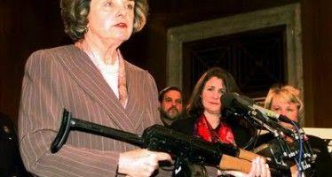 New gun laws firing in 2014