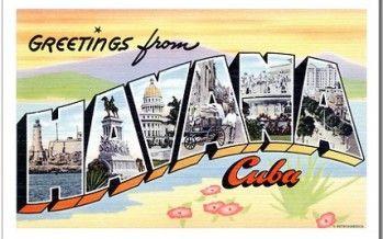 7th legislator on Cuba junket identified