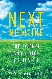 Next-Medicine-Walter-Bortz