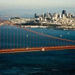 San Francisco wikimedia