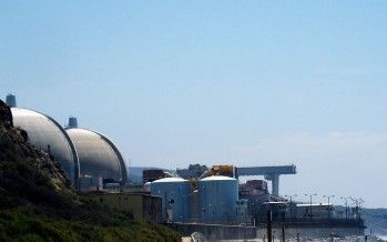 Costly fallout from San Onofre's decommission
