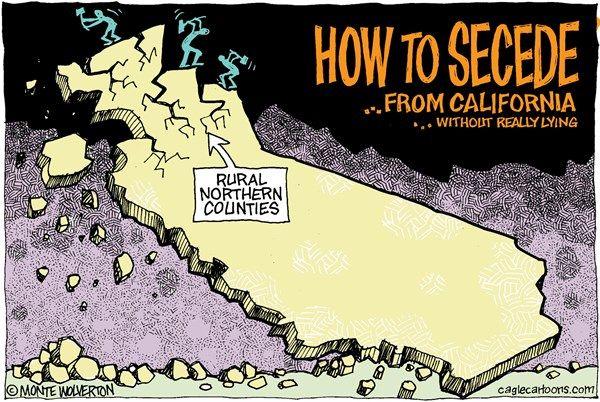Secession, Cagle, Sept. 6, 2013