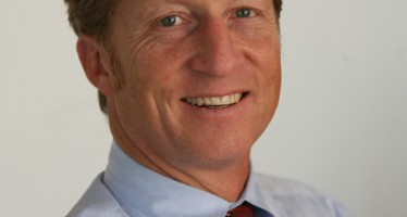 Tom Steyer passes on U.S. Senate bid