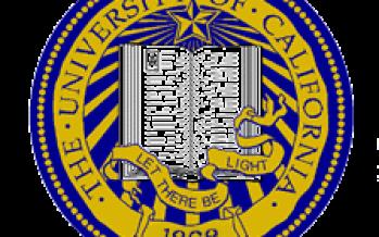 CA Senate jumps into UC tuition fracas