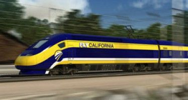 Dishonesty of bullet-train camp is striking