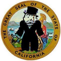 california-broke13