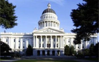 New report details California lawmakers accepting gifts