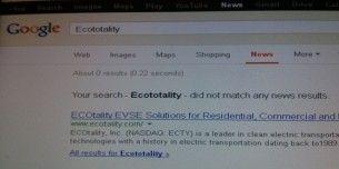 eco.goog