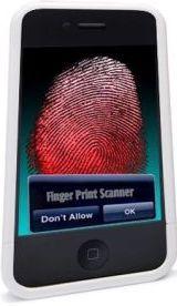 iphone 5 finger print2