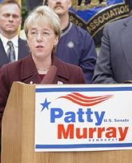 patty-murray-campaign