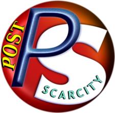 post.scarcity
