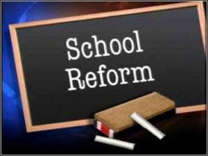school_reform