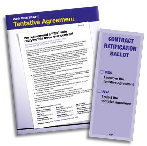 seiu_agreement_faq_small